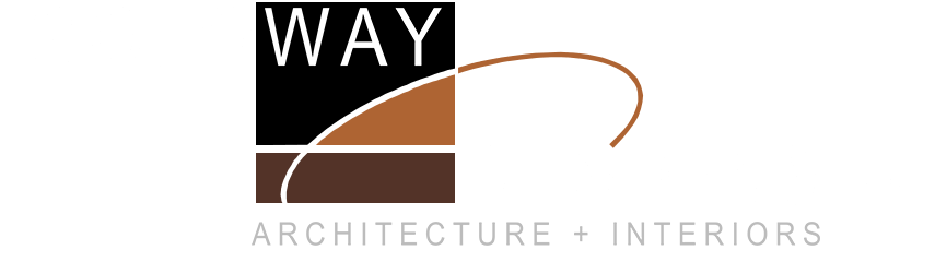 Soloway Designs Architecture + Interiors